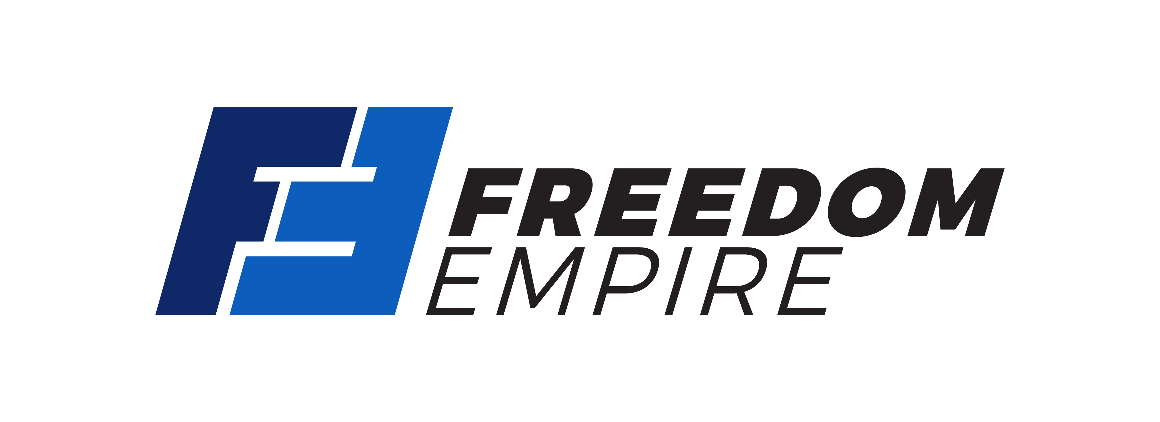 Freedom Empire